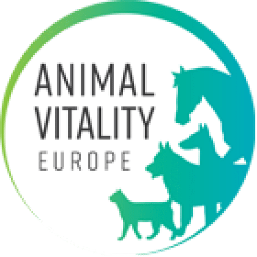Animal Vitality Europe